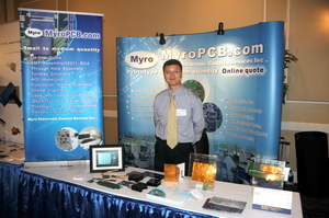 2010 04 20 14 37 40 MyroPCB to Exhibit at EpTech Shows