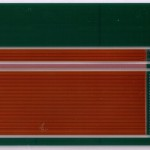 regid flex pcb board 150x150 FPC (Flexible Printed Circuits)