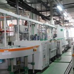 DSC 4809 150x150 Faster delivery PCB fabrication facility, Tianjing, China,
