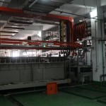 DSC 4814 150x150 Faster delivery PCB fabrication facility, Tianjing, China,