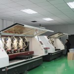 DSC 4828 150x150 Faster delivery PCB fabrication facility, Tianjing, China,