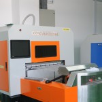 DSC 4829 150x150 Faster delivery PCB fabrication facility, Tianjing, China,