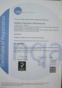 0094003 en 213x300 Awards & Certificates