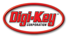 logo digi key PCB Assembly Services
