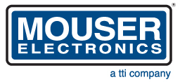 mouser PCB Assembly Services