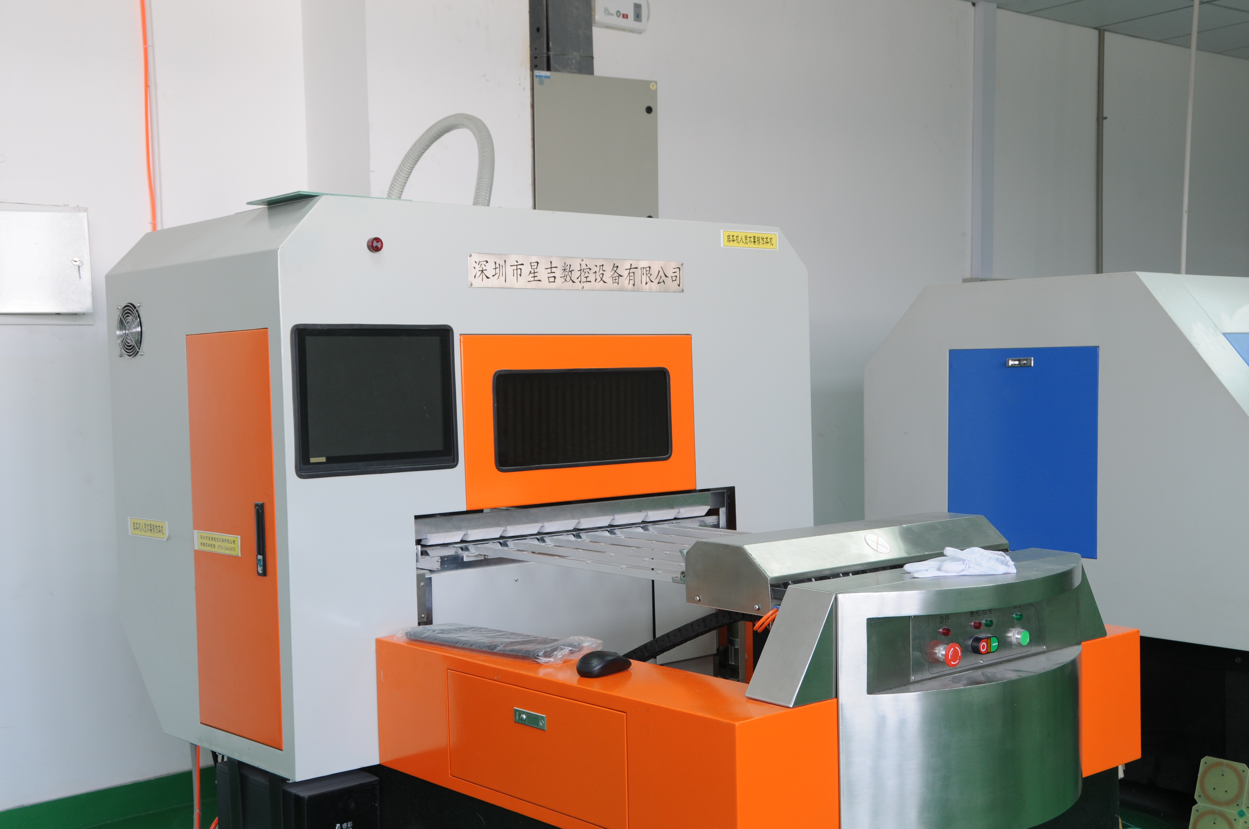Faster Delivery Pcb Fabrication Facility Tianjing China Myro Immersion Gold Circuit Dsc 4829 150x150